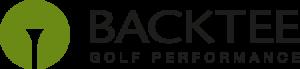 BackTee-Logo-300x69