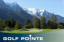 Golf-Pointe_02-2