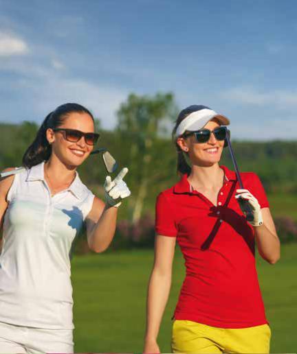 goldegg-golfclub-box-1-frauen-golfen