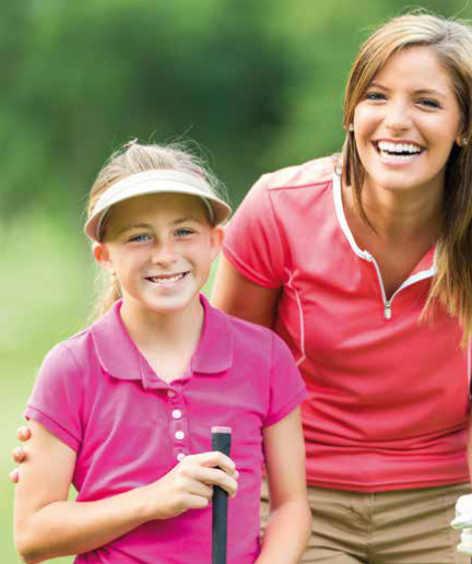 goldegg-golfclub-box-2-familie-kinder-golfen