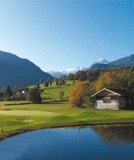 goldegg-golfclub-box-3-umgebung-landschaft-golfen