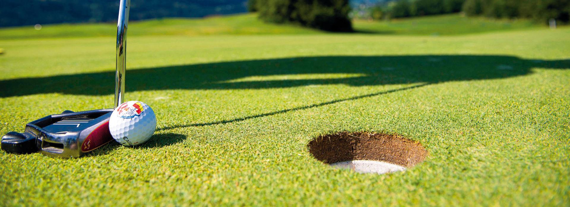 golfclub-goldegg-platz-spiel