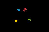 salzburger-land-logo-goldegg-golfclub
