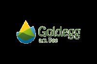 see-logo-goldegg-golfclub
