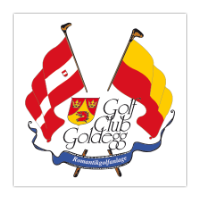 Logo_golfclub_Goldegg-2019-edit