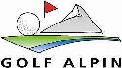 golf-alpin-logo-1