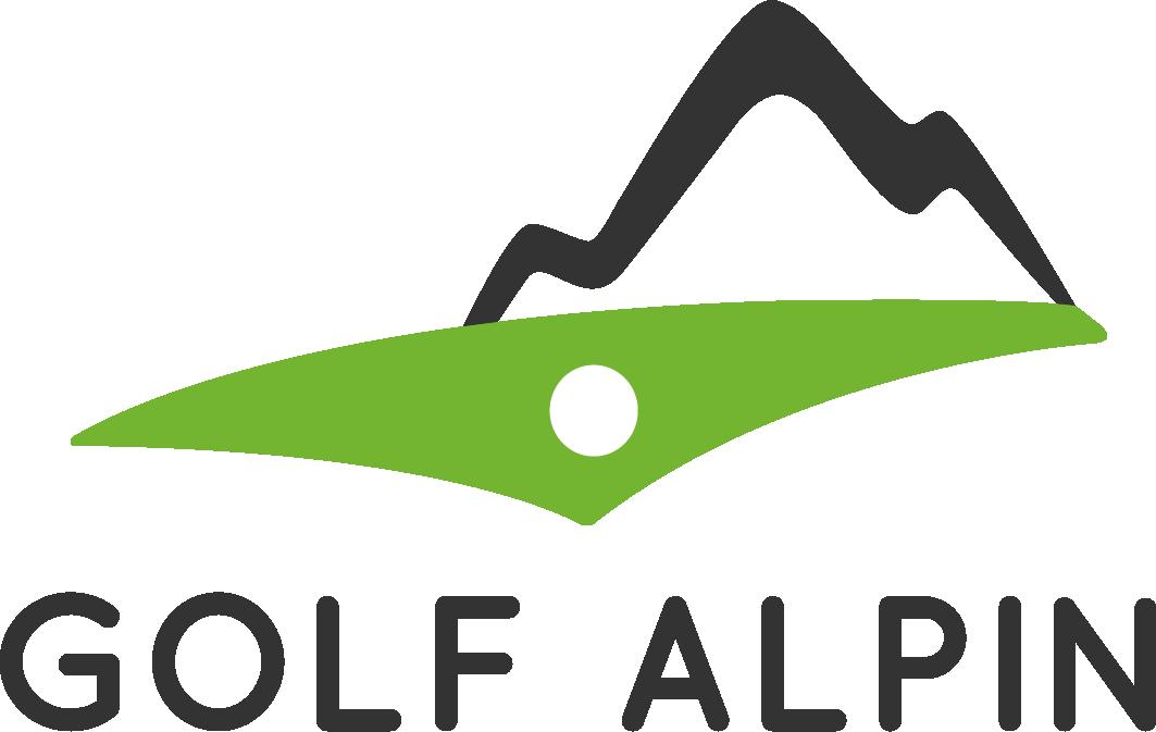 golf_alpin_logo_rgb_4c